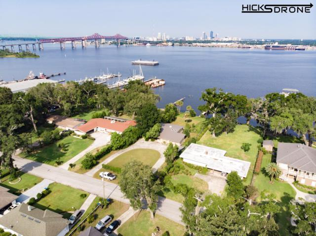 1434 River Bluff Rd N, Jacksonville, FL 32211 (MLS #1004089) :: Bridge City Real Estate Co.