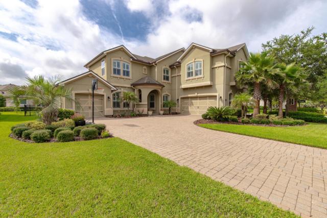 373 St Johns Forest Blvd, St Johns, FL 32259 (MLS #1004104) :: Ancient City Real Estate