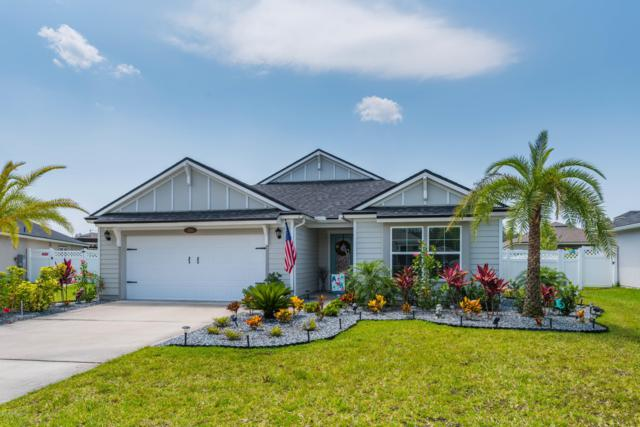 100 Ghillie Brogue Ln, St Johns, FL 32259 (MLS #1004105) :: The Hanley Home Team