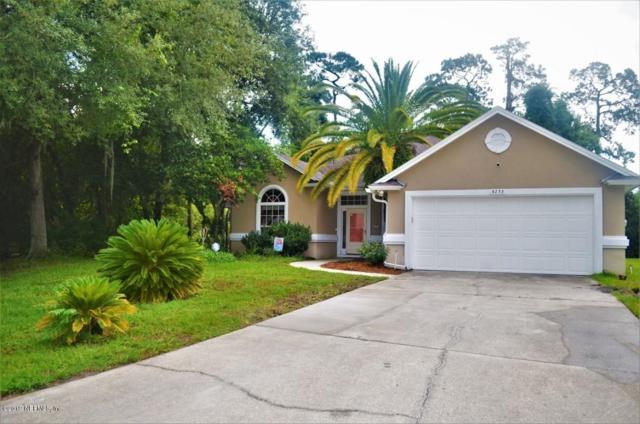 4253 Covered Creek Ct, Jacksonville, FL 32277 (MLS #1004113) :: The Hanley Home Team