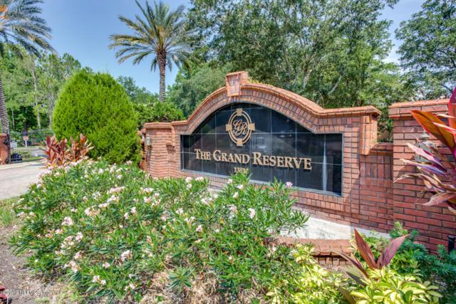 13810 Sutton Park Dr #220, Jacksonville, FL 32224 (MLS #1004114) :: The Hanley Home Team