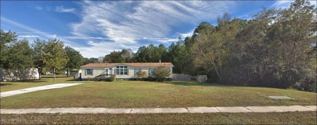 10283 Rabbit Ridge Rd, Jacksonville, FL 32219 (MLS #1004115) :: Berkshire Hathaway HomeServices Chaplin Williams Realty