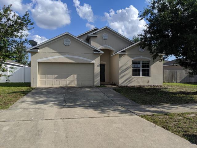 9272 Caracara Dr, Jacksonville, FL 32210 (MLS #1004121) :: Berkshire Hathaway HomeServices Chaplin Williams Realty