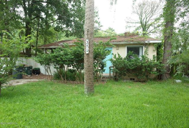 341 Seminole Rd, Atlantic Beach, FL 32233 (MLS #1004152) :: Young & Volen | Ponte Vedra Club Realty
