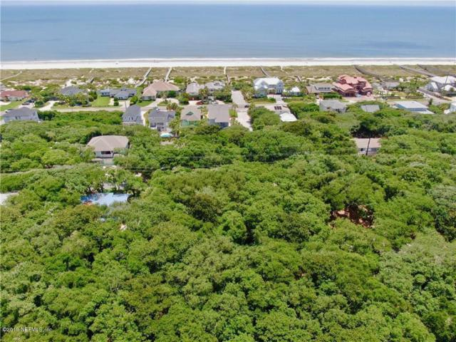 3635 1ST Ave, Fernandina Beach, FL 32034 (MLS #1004165) :: CrossView Realty