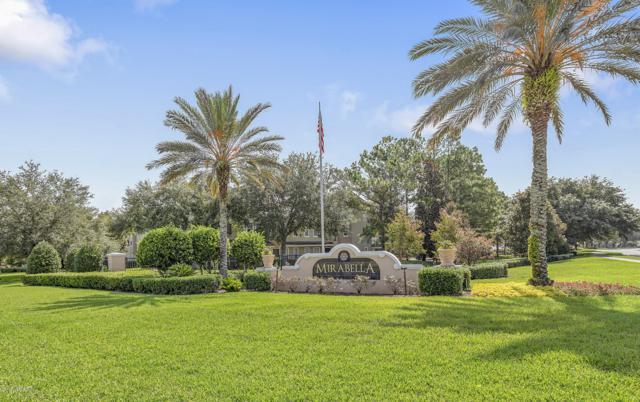 10075 Gate Pkwy #1913, Jacksonville, FL 32246 (MLS #1004260) :: The Hanley Home Team