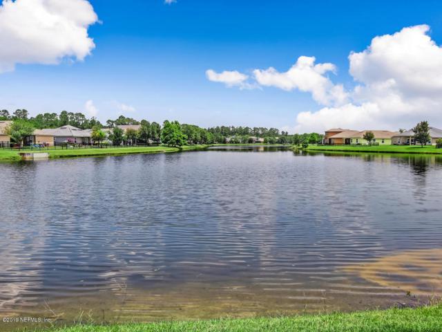 407 Casa Sevilla Ave, St Augustine, FL 32092 (MLS #1004271) :: The Hanley Home Team