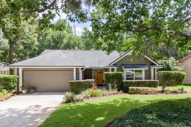 1819 High Brook Ct, Jacksonville, FL 32225 (MLS #1004308) :: Ancient City Real Estate