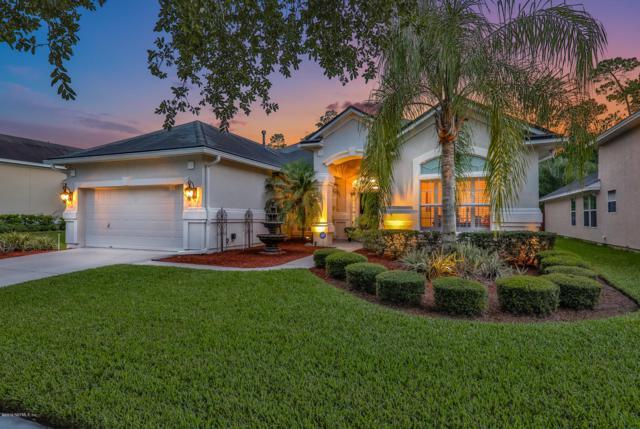 5823 Brush Hollow Rd, Jacksonville, FL 32258 (MLS #1004335) :: The Hanley Home Team