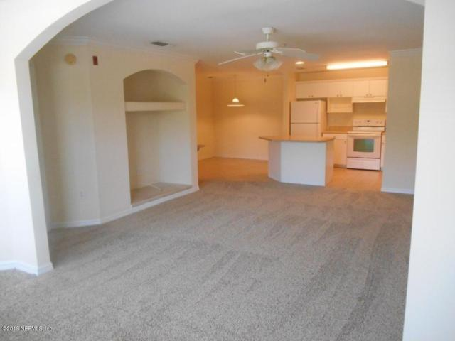3591 Kernan Blvd #614, Jacksonville, FL 32224 (MLS #1004340) :: The Hanley Home Team