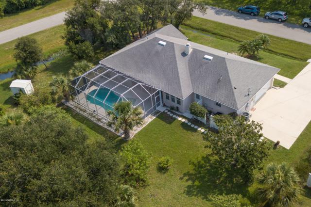5301 3RD St, St Augustine, FL 32080 (MLS #1004346) :: Young & Volen | Ponte Vedra Club Realty