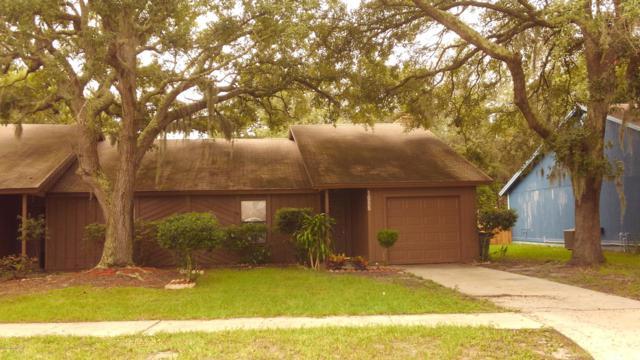 1086 Mimosa Cove Ct W, Jacksonville, FL 32233 (MLS #1004358) :: The Hanley Home Team