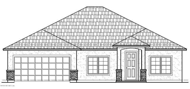 2743 Elmwood Rd, Jacksonville, FL 32210 (MLS #1004382) :: The Hanley Home Team