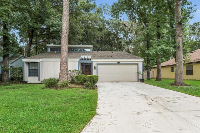 11257 Brockton Pl, Jacksonville, FL 32257 (MLS #1004426) :: The Hanley Home Team
