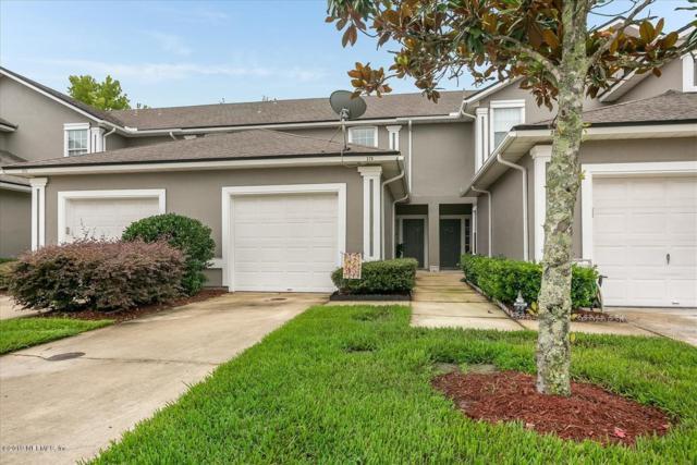 370 Scrub Jay Dr, St Augustine, FL 32092 (MLS #1004431) :: The Hanley Home Team