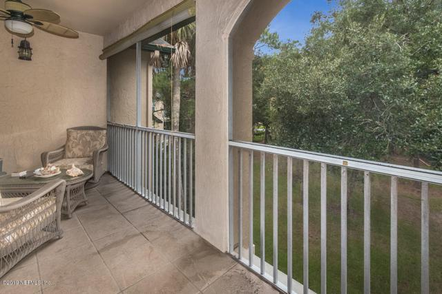 211 Colima Ct #1133, Ponte Vedra Beach, FL 32082 (MLS #1004462) :: CrossView Realty