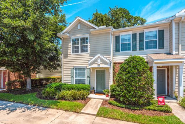 3472 Nightscape Cir, Jacksonville, FL 32224 (MLS #1004464) :: EXIT Real Estate Gallery