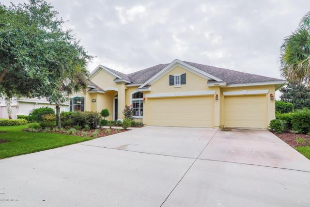 1025 Dove House Ln, St Augustine, FL 32095 (MLS #1004482) :: The Hanley Home Team