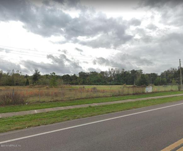 0 Archer Rd SW, Archer, FL 32618 (MLS #1004507) :: The Hanley Home Team