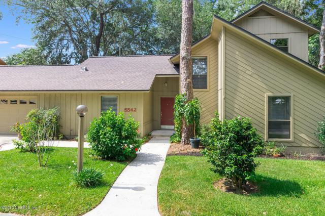 5542 Galewind Ln, Jacksonville, FL 32211 (MLS #1004558) :: The Hanley Home Team