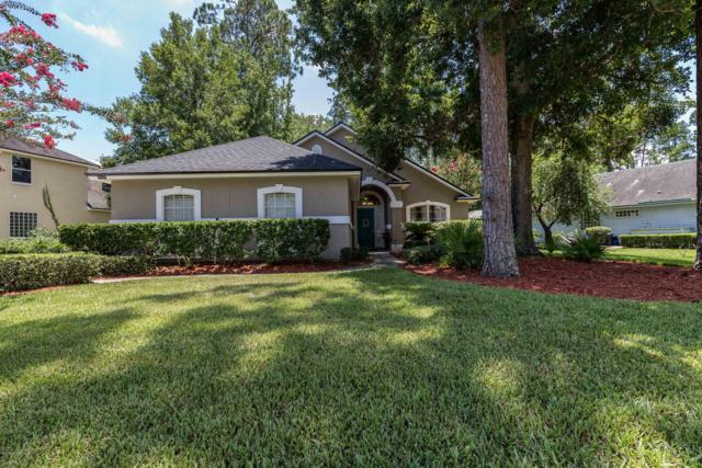 2127 Keaton Chase Dr, Fleming Island, FL 32003 (MLS #1004569) :: CrossView Realty