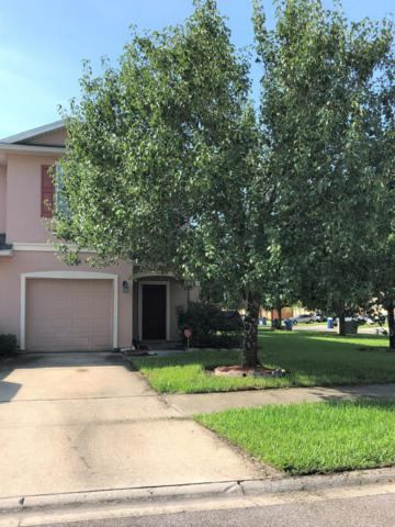 1750 Biscayne Bay Cir, Jacksonville, FL 32218 (MLS #1004570) :: 97Park