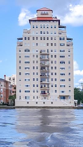 1846 Margaret St 2A, Jacksonville, FL 32204 (MLS #1004582) :: EXIT Real Estate Gallery