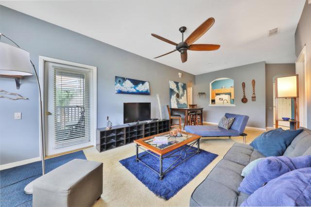 10550 Baymeadows Rd #115, Jacksonville, FL 32256 (MLS #1004585) :: eXp Realty LLC | Kathleen Floryan