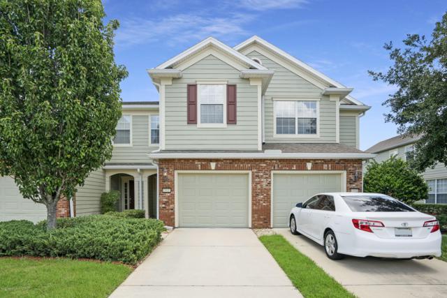 13434 English Peak Ct, Jacksonville, FL 32258 (MLS #1004609) :: The Hanley Home Team