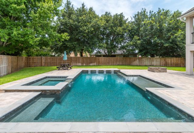 3676 Shady Woods St S, Jacksonville, FL 32224 (MLS #1004657) :: Jacksonville Realty & Financial Services, Inc.