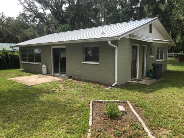 192 Jo Ann St, Hawthorne, FL 32640 (MLS #1004673) :: CrossView Realty
