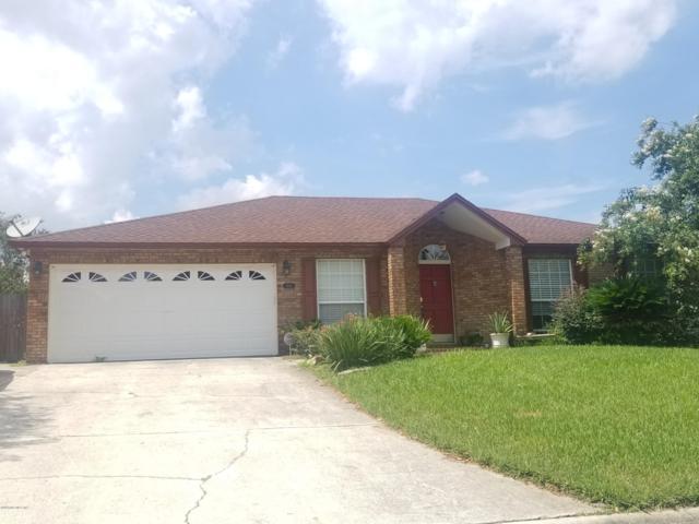 4542 Shaky Leaf Ln N, Jacksonville, FL 32224 (MLS #1004739) :: The Hanley Home Team