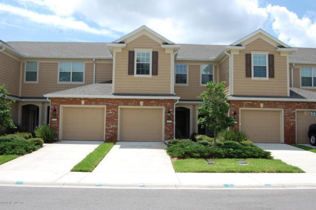 6917 Woody Vine Dr, Jacksonville, FL 32258 (MLS #1004743) :: The Hanley Home Team