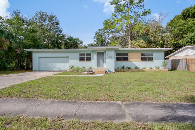 3018 Rogero Rd, Jacksonville, FL 32277 (MLS #1004755) :: Berkshire Hathaway HomeServices Chaplin Williams Realty