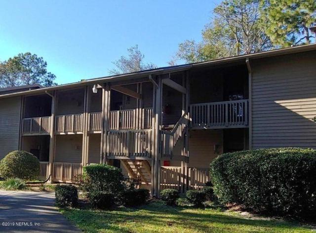 3165 Ravines Rd #3603, Middleburg, FL 32068 (MLS #1004784) :: EXIT Real Estate Gallery