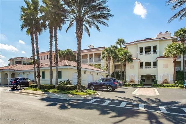 435 Ocean Grande Dr #302, Ponte Vedra Beach, FL 32082 (MLS #1004803) :: eXp Realty LLC | Kathleen Floryan