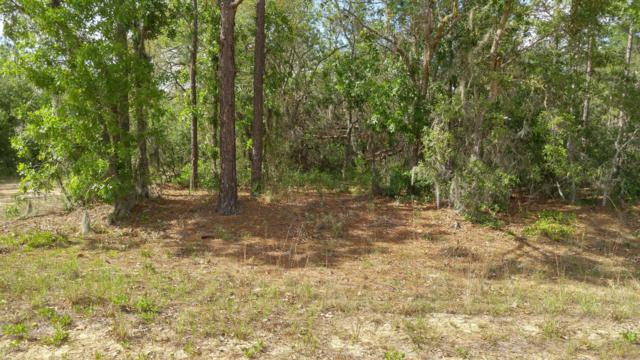 0 Clifford St, Interlachen, FL 32148 (MLS #1004847) :: Jacksonville Realty & Financial Services, Inc.
