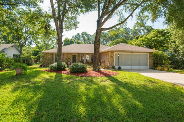 4004 Pine Run Cir, St Augustine, FL 32086 (MLS #1004852) :: Ancient City Real Estate
