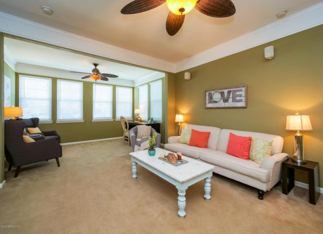 8550 Touchton Rd #2011, Jacksonville, FL 32216 (MLS #1004936) :: EXIT Real Estate Gallery