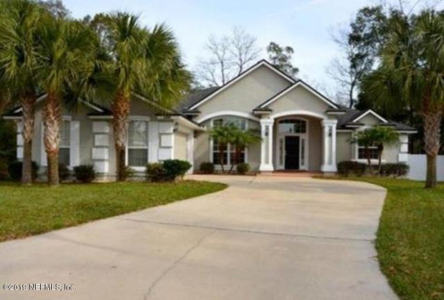1753 Hidden Forest Ln, Jacksonville, FL 32225 (MLS #1004998) :: Jacksonville Realty & Financial Services, Inc.