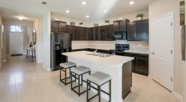 10932 Haws Ln, Jacksonville, FL 32218 (MLS #1005007) :: The Hanley Home Team