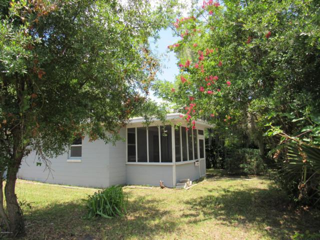 5602 Alta St, Jacksonville, FL 32208 (MLS #1005013) :: The Hanley Home Team