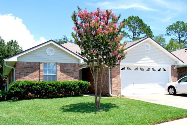 7325 Ironside Dr E, Jacksonville, FL 32244 (MLS #1005014) :: The Hanley Home Team