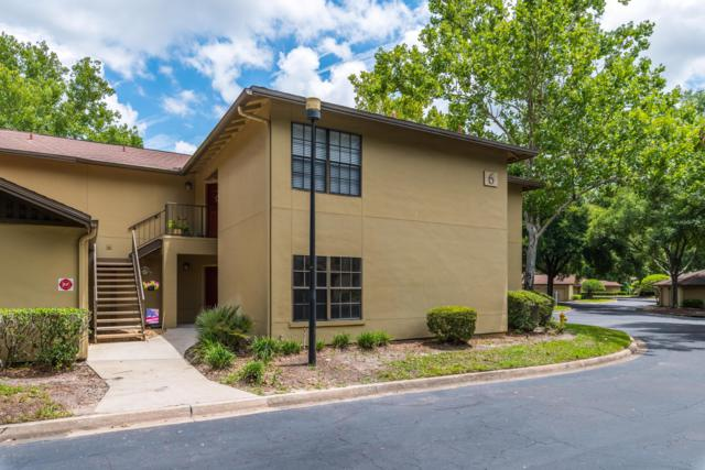10150 Belle Rive Blvd #609, Jacksonville, FL 32256 (MLS #1005024) :: EXIT Real Estate Gallery