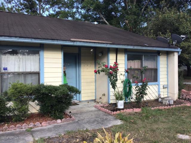 11427 Malibu Way N, Jacksonville, FL 32223 (MLS #1005106) :: EXIT Real Estate Gallery