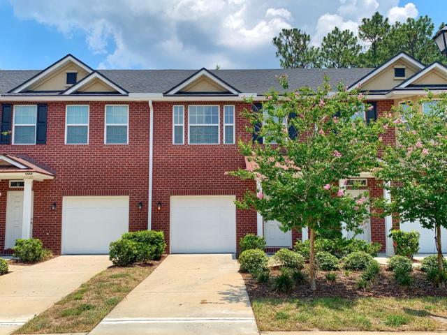 1555 Landau Rd, Jacksonville, FL 32225 (MLS #1005115) :: eXp Realty LLC | Kathleen Floryan