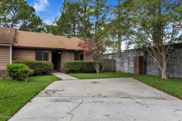 4310 Windtree Dr S, Jacksonville, FL 32257 (MLS #1005127) :: Ancient City Real Estate