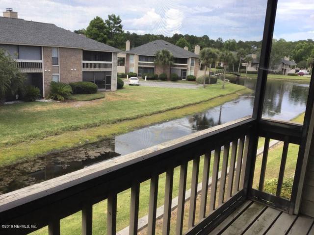10200 Belle Rive Blvd #62, Jacksonville, FL 32256 (MLS #1005151) :: eXp Realty LLC   Kathleen Floryan