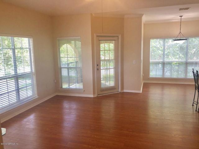 10961 Burnt Mill Rd #722, Jacksonville, FL 32256 (MLS #1005162) :: EXIT Real Estate Gallery