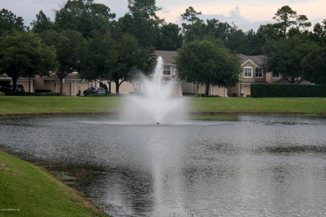 8543 Little Swift Cir 33C, Jacksonville, FL 32256 (MLS #1005182) :: eXp Realty LLC | Kathleen Floryan